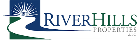River Hills Properties